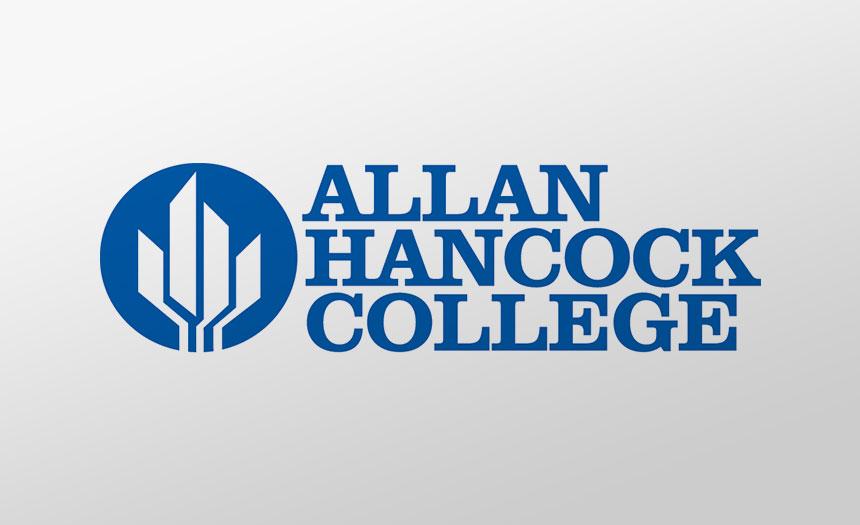 slide_allan_hancock_college