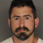 Domestic violence suspect draws SWAT team to another Grover Beach home