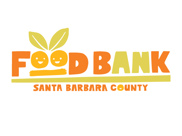 Santa Barbara County Foodbank