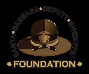 Santa Barbara Deputy Sheriffs' Foundation