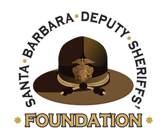 Donate to the SBDS Foundation